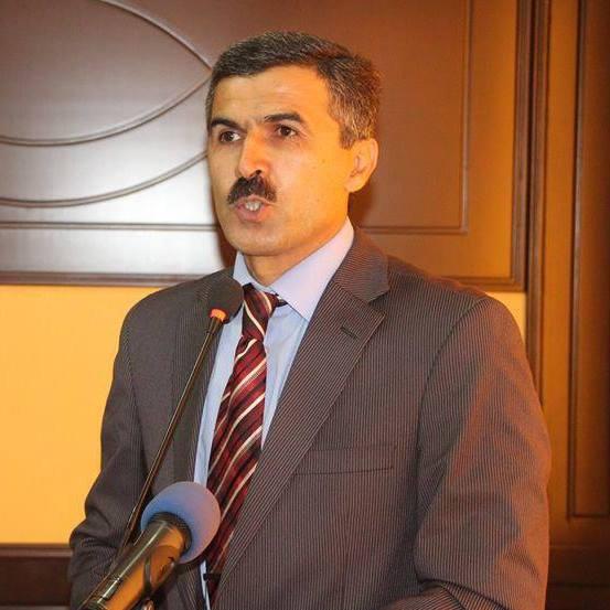 Oktay Gulaliyev
