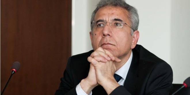 İntiqam Aliyev