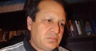 Saday Shekerli