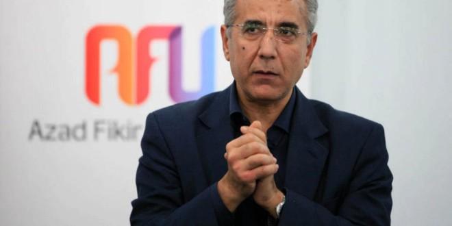 intiqam aliyev AFU