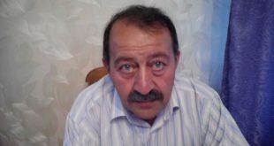 Araz Gunduz