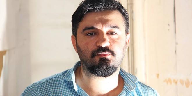 Gunduz Agayev