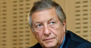 Konstantin Borovoy