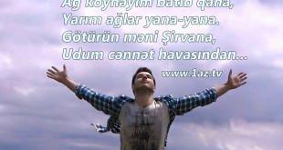 Samir goyde copy
